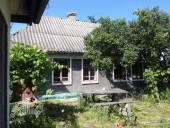 Продается дом , Кармалюковка, Новая Варшана