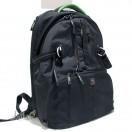 Фото-рюкзак + для ноутбука Kata DR-467i большой