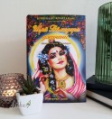 Шри Дамодара Джанани - книги Шиварама Свами Украина