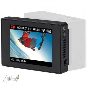 ЖК-дисплей GoPro LCD BacPac