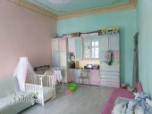 Сдам свою двух комнатную квартиру. 50 м2 Центр Одесса